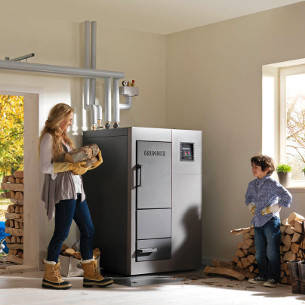 scheitholzheizung energie fachberater. Black Bedroom Furniture Sets. Home Design Ideas