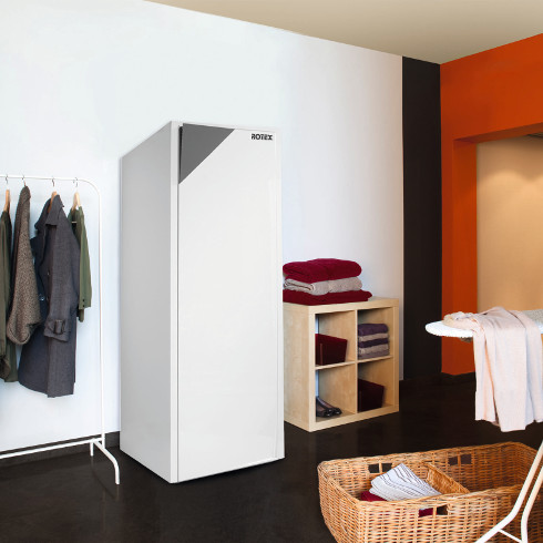reversible w rmepumpe gewindelehrdorn anwendung. Black Bedroom Furniture Sets. Home Design Ideas