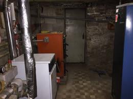 vor 1987 eingebaute heizkessel m ssen 2017 raus energie fachberater. Black Bedroom Furniture Sets. Home Design Ideas