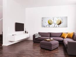 was ist eigentlich eine infrarotheizung vorteile und nachteile energie fachberater. Black Bedroom Furniture Sets. Home Design Ideas