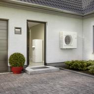 effizient und langlebig bodenstehende lheizung energie fachberater. Black Bedroom Furniture Sets. Home Design Ideas