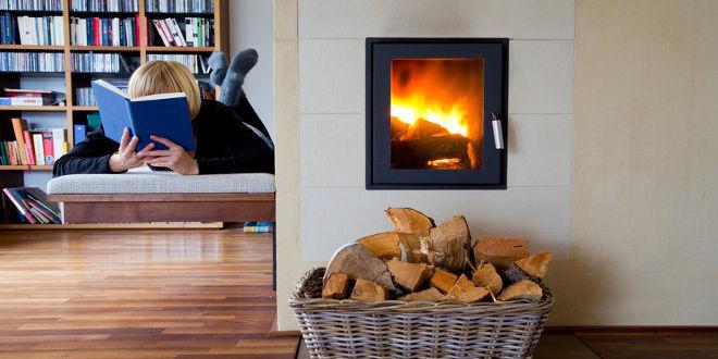 kachelofen energie fachberater. Black Bedroom Furniture Sets. Home Design Ideas