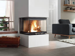 trends bei kamin kachelofen und pelletofen energie fachberater. Black Bedroom Furniture Sets. Home Design Ideas