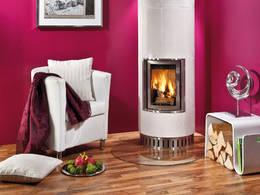 brennende fragen zu kachelofen heizkamin und kaminofen energie fachberater. Black Bedroom Furniture Sets. Home Design Ideas