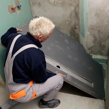 Tipps für die erfolgreiche Renovierung im Bad - ENERGIE-FACHBERATER