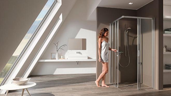 barrierefreies bad energie fachberater. Black Bedroom Furniture Sets. Home Design Ideas