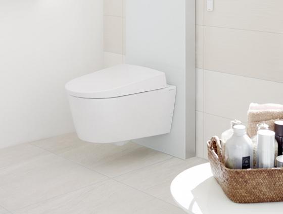 was ist eigentlich ein dusch wc oder washlet energie fachberater. Black Bedroom Furniture Sets. Home Design Ideas