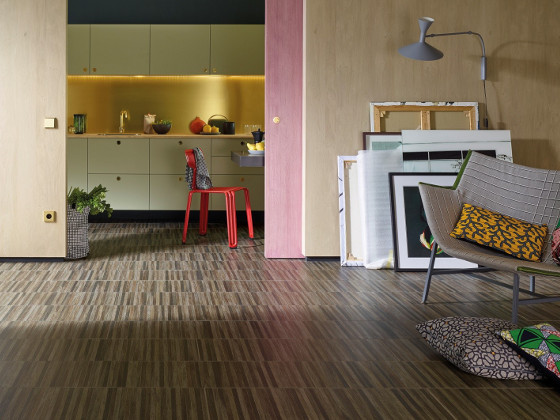 die fliesentrends f r 2018 energie fachberater. Black Bedroom Furniture Sets. Home Design Ideas