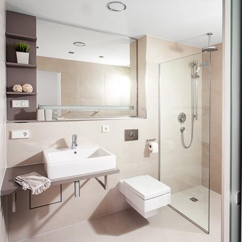 trockenbau beim innenausbau flexibel und vielseitig energie fachberater. Black Bedroom Furniture Sets. Home Design Ideas