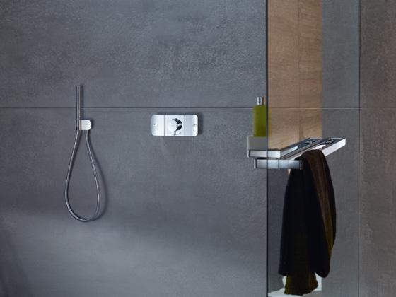 wassersparende armaturen f r niedrige energiekosten. Black Bedroom Furniture Sets. Home Design Ideas