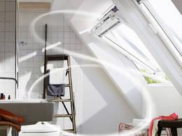 Bad Im Dachgeschoss neues bad im dachgeschoss das müssen hausbesitzer beachten