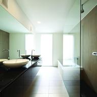 bester schallschutz und brandschutz beim innenausbau energie fachberater. Black Bedroom Furniture Sets. Home Design Ideas