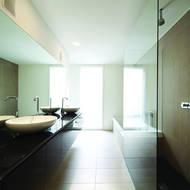 Neues Trockenbau-System für den Badausbau - ENERGIE-FACHBERATER