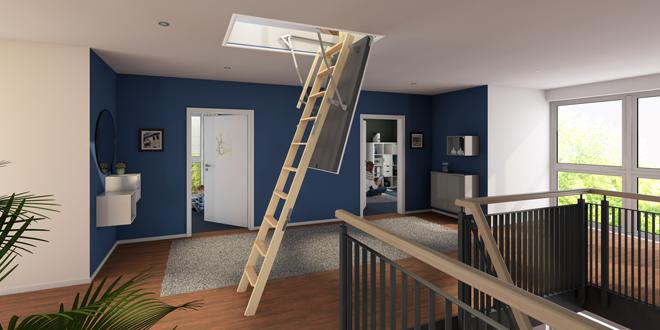 bodentreppe energie fachberater. Black Bedroom Furniture Sets. Home Design Ideas