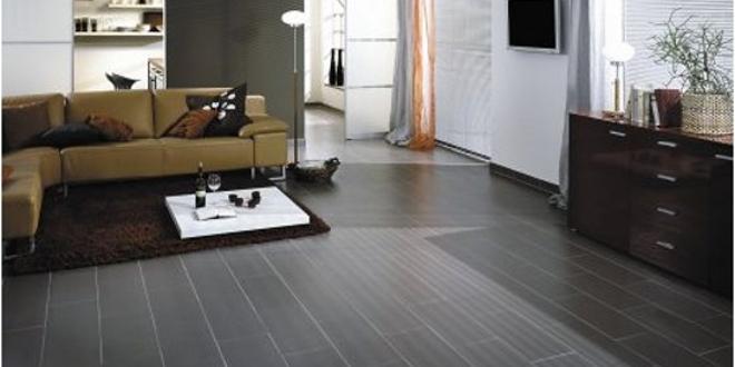boden belag energie fachberater. Black Bedroom Furniture Sets. Home Design Ideas