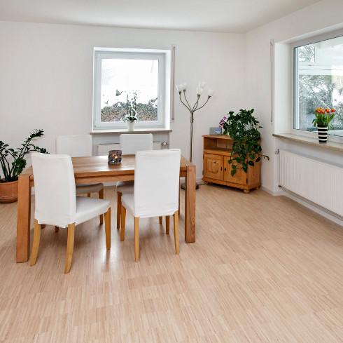 umweltfreundlicher kleber f r parkett energie fachberater. Black Bedroom Furniture Sets. Home Design Ideas