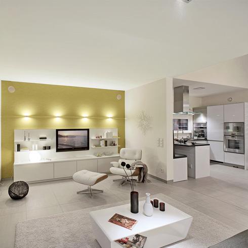 trockenestrich plus zubeh r f r die bodensanierung. Black Bedroom Furniture Sets. Home Design Ideas