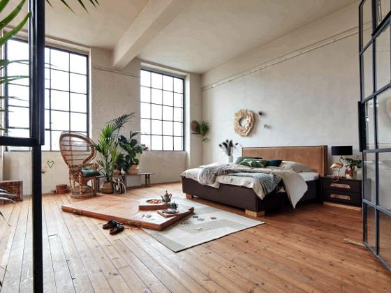 farben boden tapeten die aktuellen einrichtungstrends energie fachberater. Black Bedroom Furniture Sets. Home Design Ideas