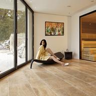 sanierputz macht schluss mit feuchten keller mauern energie fachberater. Black Bedroom Furniture Sets. Home Design Ideas