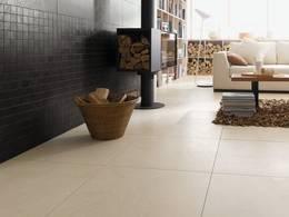 Fußbodenbelag Auf Fußbodenheizung ~ Ideale kombination fliesen und fußbodenheizung energie fachberater