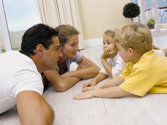 feuchtigkeit und schimmel im haus sind vermeidbar energie fachberater. Black Bedroom Furniture Sets. Home Design Ideas