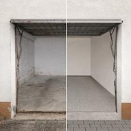 tipps f r die erfolgreiche renovierung im bad energie. Black Bedroom Furniture Sets. Home Design Ideas