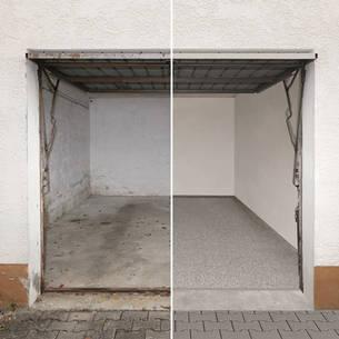 carport und garage energie fachberater. Black Bedroom Furniture Sets. Home Design Ideas