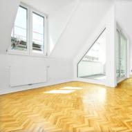 sanierung von fliesen auf fu bodenheizung energie fachberater. Black Bedroom Furniture Sets. Home Design Ideas