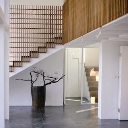 kalkputze und klima innenfarbe sorgen f r gesunde raumluft energie fachberater. Black Bedroom Furniture Sets. Home Design Ideas