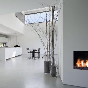 glatte w nde spachteln rf42 hitoiro. Black Bedroom Furniture Sets. Home Design Ideas