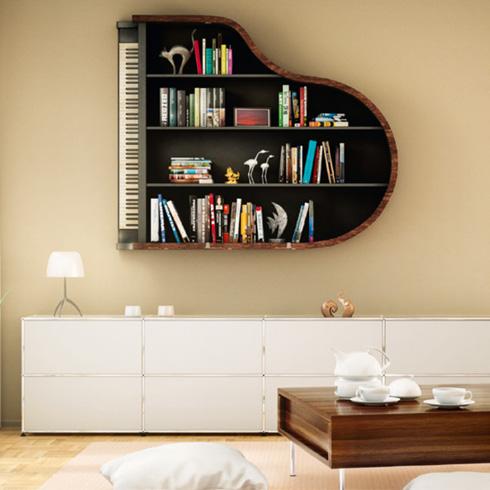 robust und clever massive wohnbauplatten f r den. Black Bedroom Furniture Sets. Home Design Ideas