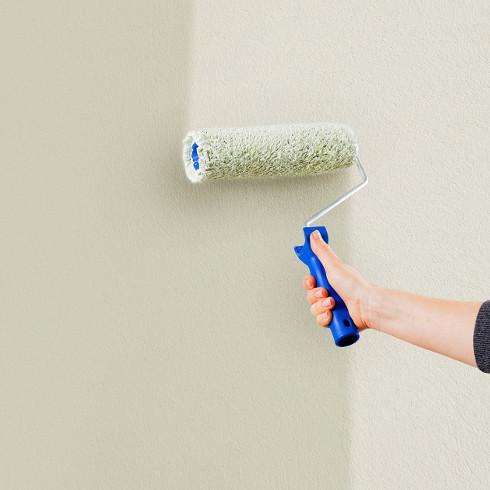 putz und farbe perfekt aufeinander abgestimmt energie fachberater. Black Bedroom Furniture Sets. Home Design Ideas
