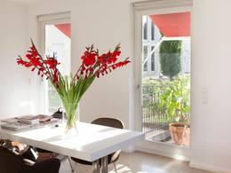 schimmel durch falsch gestellte m bel energie fachberater. Black Bedroom Furniture Sets. Home Design Ideas