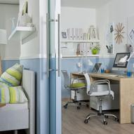 innend mmung erm glicht energieeffizientes denkmal. Black Bedroom Furniture Sets. Home Design Ideas