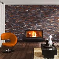 So finden sie putze und farben f r ein gutes wohnklima for Innenraumgestaltung wohnzimmer