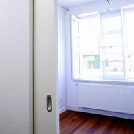 wdvs schlanke d mmung f r die fassade energie fachberater. Black Bedroom Furniture Sets. Home Design Ideas