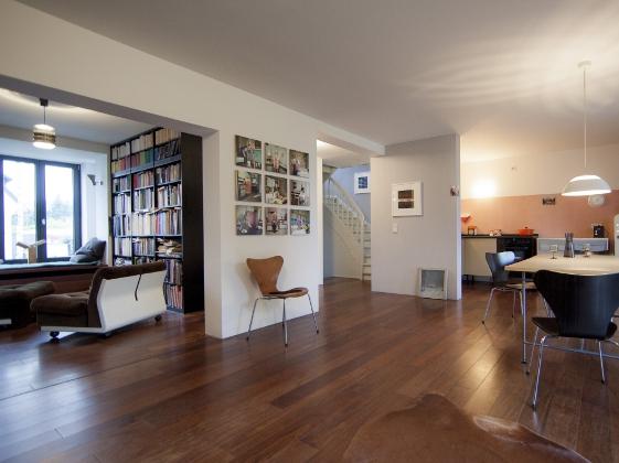 nichts geht mehr am haus jetzt innenausbau angehen energie fachberater. Black Bedroom Furniture Sets. Home Design Ideas