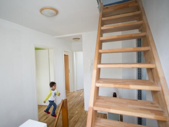 nachfrage nach gesunden emissionsfreien baustoffen steigt energie fachberater. Black Bedroom Furniture Sets. Home Design Ideas