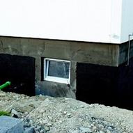 leichter reparatur m rtel zur instandsetzung von mauerwerk energie fachberater. Black Bedroom Furniture Sets. Home Design Ideas