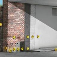 Schimmel Ecke Außenwand das sind die ursachen für schimmel im haus - energie-fachberater