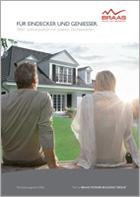 prospekt sparen sie sich die energie ganz bequem zur richtigen d mmung energie fachberater. Black Bedroom Furniture Sets. Home Design Ideas