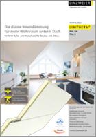 prospekt fu warm d mmen im keller energie fachberater. Black Bedroom Furniture Sets. Home Design Ideas