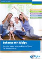 angebote gutscheine verkaufen hilfe alle kategorien wohnungen in deutschland trockenestrich. Black Bedroom Furniture Sets. Home Design Ideas