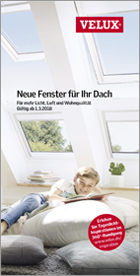 velux deutschland gmbh energie fachberater. Black Bedroom Furniture Sets. Home Design Ideas