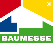 Baumesse
