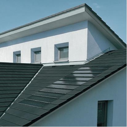 solarstromspeicher macht photovoltaik anlage komplett. Black Bedroom Furniture Sets. Home Design Ideas