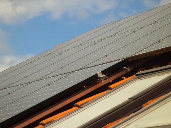 preis solaranlage pro kw