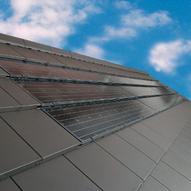 Faktencheck Solar: Photovoltaik oder Solarthermie? - ENERGIE-FACHBERATER