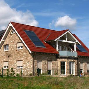 übernahme photovoltaikanlage beim hauskauf