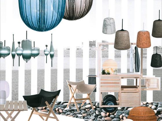 es werde licht light building pr sentiert trendthema smarthome energie fachberater. Black Bedroom Furniture Sets. Home Design Ideas